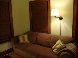 Wall Lamps With Cords Cord Covers For Wall Do You Remember The Ugly Cords And Hoses