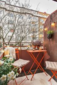 25 Best Small Balcony Decor by 25 Best Small Balcony Ideas For 2018