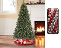 6ft christmas tree walmart 6 ft christmas tree s as low as 20