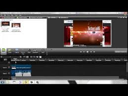 membuat video aplikasi tutorial6 cara membuat intro video gratis dengan camtasia part i