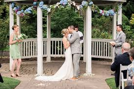 Pickering Barn Wedding Photos Pickering Barn Wedding Brian U0026 Amanda Weddings