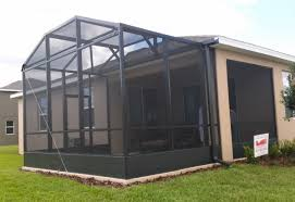 Patio Umbrella With Screen Enclosure Patio Screen Enclosures Patio Screen Enclosures 6228 The Best