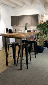 high top tables for sale high top table best ideas about high top tables on rustic high top