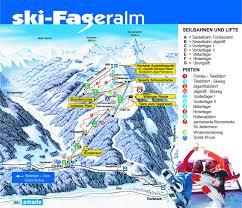 G Stige Kleine K Henzeile Zirbenhütte Almhütten Und Chalets In Den Alpen
