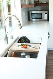 Make The Most Of A Small Bathroom 5 Ways To Make The Most Of A Small Kitchen U2014 Make Haus