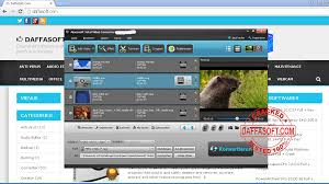 total video converter aiseesoft aiseesoft total video converter 8 0 20 full crack daffasoft com