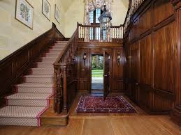 Victorian Interior 259 Best Victorian Staircases Images On Pinterest Stairs