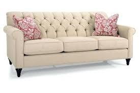 liquidation canapé sofa lit liquidation prillo furniture stores montreal decor rest