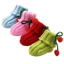 Toddler Wool Socks Toddler Wool Socks Online Shopping The World Largest Toddler Wool