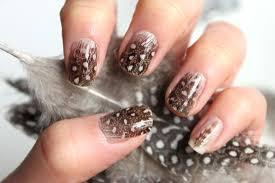 9 how to make nail polish tip junkie