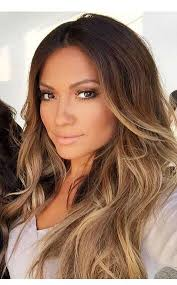 best hair color for latinas 110 best latina hair color ideas images on pinterest hair color