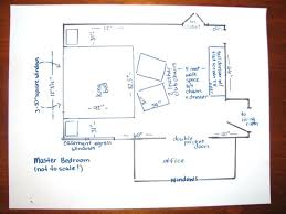How To Layout Bedroom Furniture Master Bedroom Design Layout Small Master Bedroom Layout Layouts