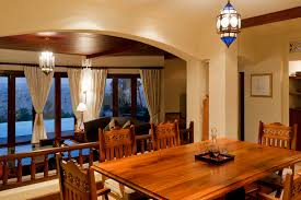 Esszimmer M Chen Tripadvisor Al Maha A Luxury Collection Desert Resort Designreisen