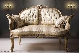 sofas center coaster antique country style sofa table sofas for