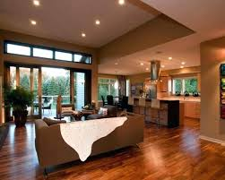 open floor plan homes with pictures open modern floor plans dsellman site