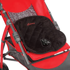 best dino carseat deals black friday car seat protector