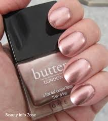 the 25 best butter london nail polish ideas on pinterest butter