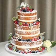 wedding cake roses wedding cake roses