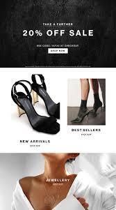 women u0027s shoes buy women u0027s shoes online tony bianco