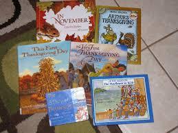 twas the night before thanksgiving lesson plans thanksgiving u2013 nurture mama
