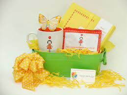 great gifts for women great gifts for women 48778 news and events