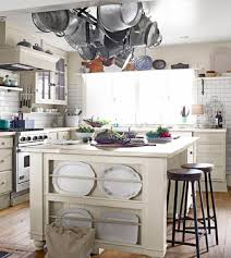 top 2017 small kitchen ideas for storage best popular small