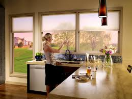 bathroom delightful kitchen window ideas blinds and curtains