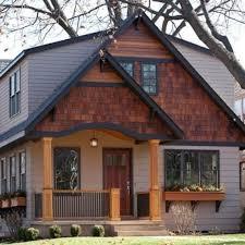 cedar home designs well country western homes log homes ward cedar
