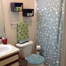college bathroom ideas common room my own room and seat storage