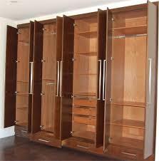 entrancing 40 bedroom furniture wardrobes inspiration design of