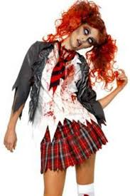 Plaid Halloween Costumes 20 Halloween Costumes Images Woman Costumes