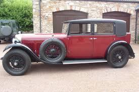 Vintage Bentley Spares Page 2 Vintage Bentley Blog