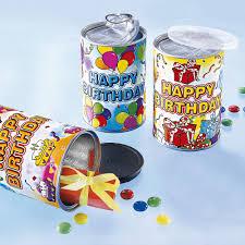petits cadeaux anniversaire petits cadeaux accessoires de fête page n 12