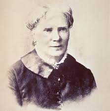 how elizabeth blackwell became the first female doctor in the u s