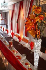home decor red decor red wedding reception decor room design decor top on red