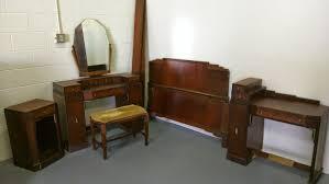 Vintage Bedroom Furniture Gallery For Antique Art Deco Bedroom Furniture Antique Art Deco