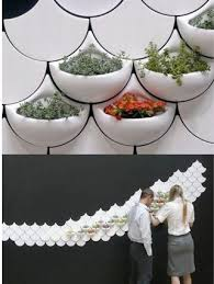 very super cool indoor wall planter ideas jenny nybro peterson