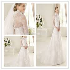 wedding dress patterns free turmec sleeve wedding dress sewing pattern