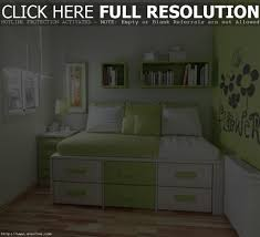 teen bedroom ideas for small rooms home design ideas