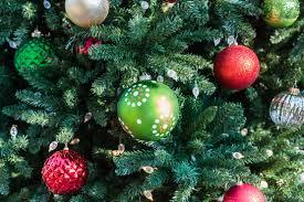 Tiffany Christmas Tree Ornament Michel U0026 Tiffany Laura Tavarez Photographylaura Tavarez Photography