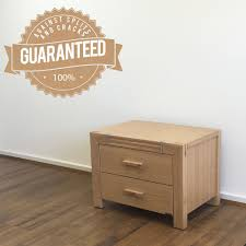 bedroom furniture bedside cabinets solid ash wood bedroom furniture bedside table