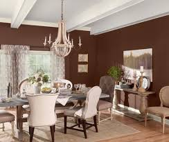 106 best brown wall color images on pinterest brown walls wall