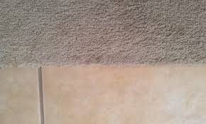 Ceramic Tile To Laminate Floor Transition Making Best Carpet To Tile Transition