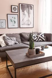 best 25 cosy living rooms ideas on pinterest lounge decor