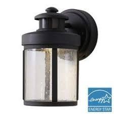 decorative motion detector lights altair outdoor decorative motion detector light http