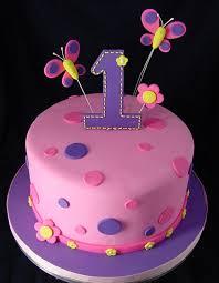 100 cute first birthday cakes kara u0027s party ideas