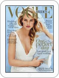 brides magazine vogue australia brides magazine digital discountmags