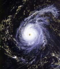 hurricane edouard 1996 wikipedia