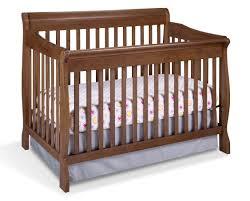 Mini Convertible Cribs by Kmart Crib Rail Creative Ideas Of Baby Cribs