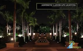 Portfolio Landscape Lighting by Dallas Houston And Austin Landscaping Portfolio